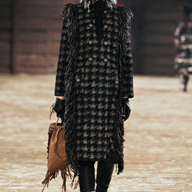 CHANEL - 2014 Metiers d'art Collection|2014年メティエダールコレクション © CHANEL