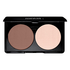 MAKE UP FOR EVER - Sculpting Kit - Neutral Light Face Contour Kit 14120