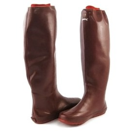 Amaort - Rala Packable Boots