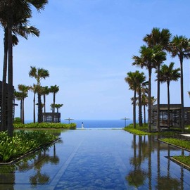 Bali - Alila Hotels and Resorts