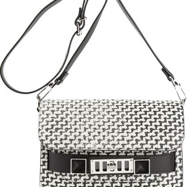 PROENZA SCHOULER - PS11 shoulder bag