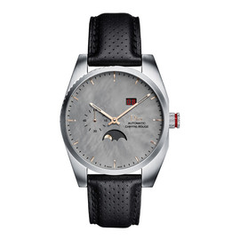 Dior - CHIFFRE ROUGE C03