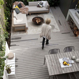 outdoor dining - outdoor-grey-5