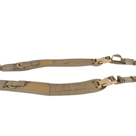 FirstSpear™ - ECP Shoulder Straps - Ranger Green