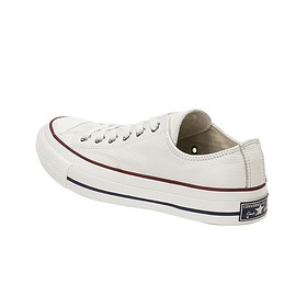 CONVERSE - Converse Addict Chuck Taylor Leather OX