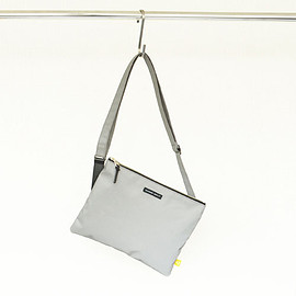 STANDARD SUPPLY - MUSETTE