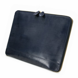 MONOCLE - Ganzo Document Case