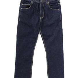 bal - C5 TAPERED JEAN