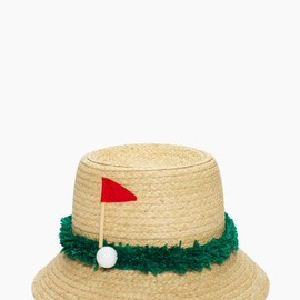 kate spade NEW YORK - golf hat