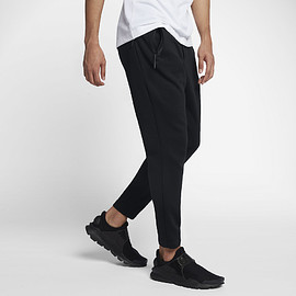 Nike - Nike Sportswear Tech Fleece Men's Pants
