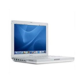 Apple - iBook (Dual USB)