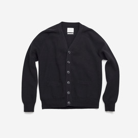 Saturdays Surf NYC - Jacob Cardigan