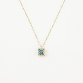 ete - Necklace