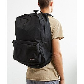 JanSport, Urban Outfitters - Superbreak Extra-Large Backpack
