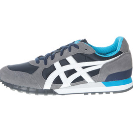 Onitsuka Tiger - COLORADO EIGHTY-FIVE(TH4S1N-5098)