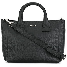 Furla - medium 'Capriccio' tote