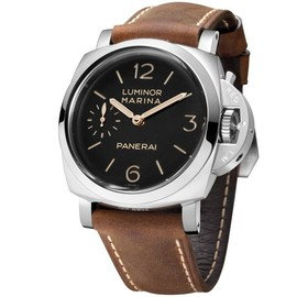 PANERAI - PAM 422 Luminor Marina 1950 3 Days