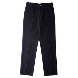 ADAM KIMMEL×carhartt - work pants