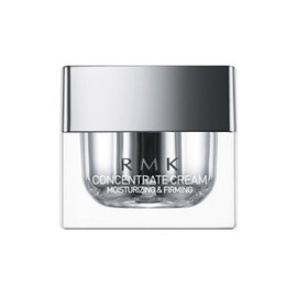 RMK - CONCENTRATE CREAM
