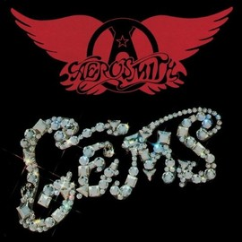 Aerosmith - Gems