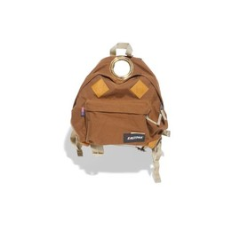 BLESS x Eastpak x colette - N°46 The Colette small