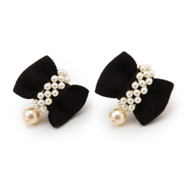 SHIPS for women - PEARL INTERNATIONAL
