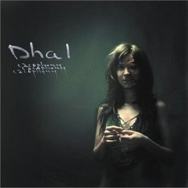 Dhal - cacophony