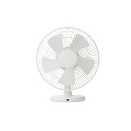 ±0 - Table Fan