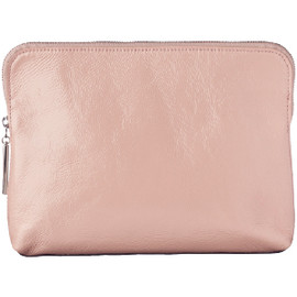 3.1 PHILLIP LIM - clutch