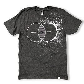 THE IMAGINARY FOUNDATION - Balance Men's T