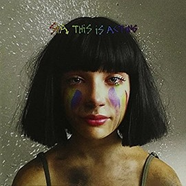 Sia - This Is Acting (Deluxe)