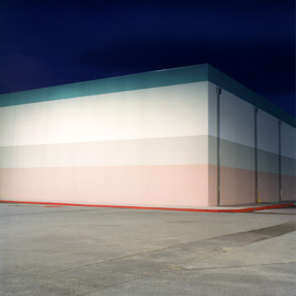 "Sam Irons. - grid reference 35º01'39.89""n 106º57'14.63""w,"