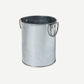 THE CONRAN SHOP - METAL POT 15CM