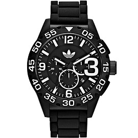 adidas originals - NEWBURGH WATCH