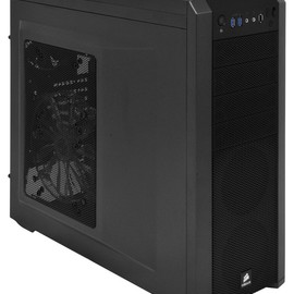 Corsair - Carbide 500R
