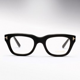 TOM FORD -  TOM FORD TF5178 (Black)