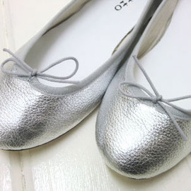 repetto - BB Argent