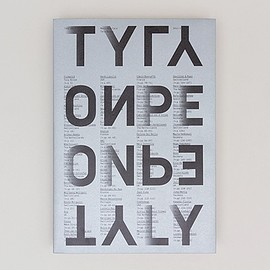 Unit Editions - Type Only