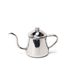 CIBONE - COFFEE DRIP POT