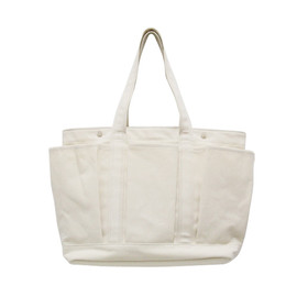 Sailor's - TOOL TOTE BAG