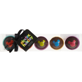 DISNEY® ELECTRIC HOLIDAY - Mickey Mouse® Truffles