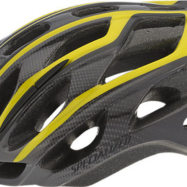 Specialized - Propero II 2013 Yellow