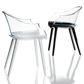 Marcel Wanders - CYBORG for Magis