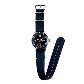TIMEX - Timex® Andros watch