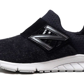 "new balance - MLRUSHV ""LIMITED EDITION"""