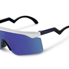 OAKLEY - RAZOR BLADES – HERITAGE COLLECTION