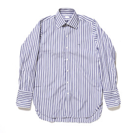 Turnbull & Asser - Cleric Shirt