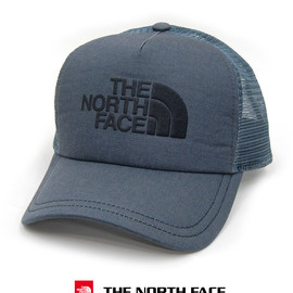 THE NORTH FACE - メッシュキャップ