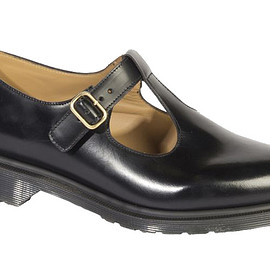 Dr.Martens - t shoes