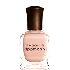 deborah lippmann - TINY DANCER